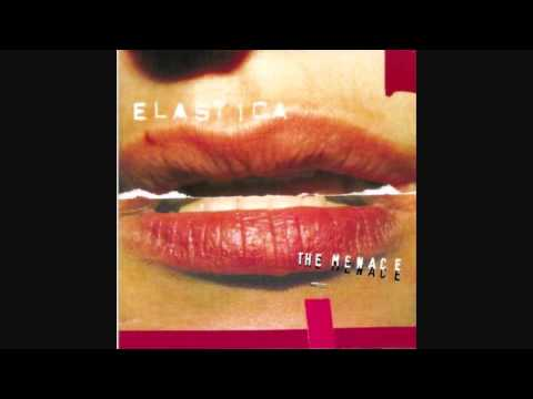 elastica nothing stays the same