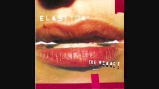 Watch Elastica Nothing Stays The Same video