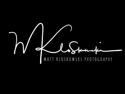 Adding Signature To Photos in Photoshop