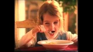 Campbell's Chicken Noodle Soup 'fave'