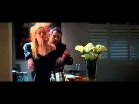Trailer do filme Refém Assassino