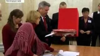 2010-12-24 новости 1-го канала.mp4