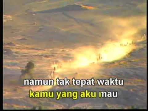 KARAOKE JERA#AGNES MONICA#INDONESIA#LEFT