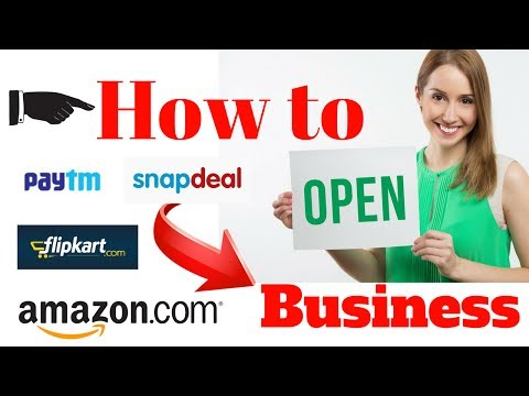 How to Start Business and make money unlimited 🤑 legal entity types Explained in Hindi