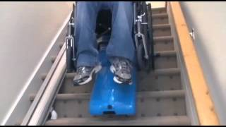 Does Medicare Cover Chair Lifts