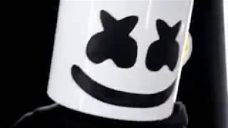 Marshmello ft. Bastille - Happierwhatsapp status