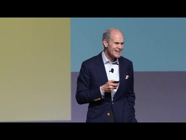 GEOFF COLVIN: Three High-Value Job Skills