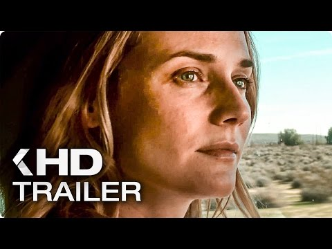 SKY Trailer German Deutsch (2016)