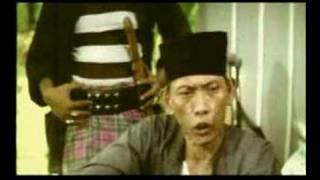Si Ronda Macan Betawi - Part 7/10