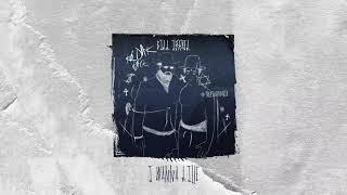 Kodak Black - I Wanna Live [Official Audio]