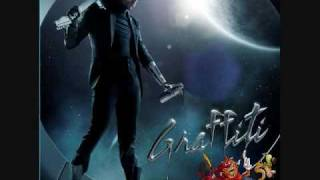 Download Little Freak Remix by Usher ft. Chris Brown and Nikki Minaj MP3 song and Music Video