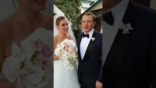 Марат Башаров женится!