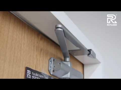 Ts 5204dabc Push Side Fitting Fig 66 Doovi