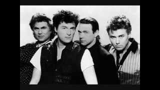 Twilight Zone - Golden Earring 1982