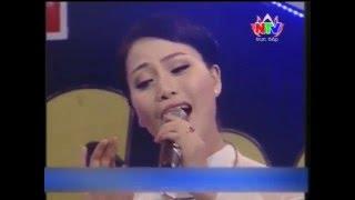 Người ơi hãy về - Trần Thị Huyền Trang - Sao Mai 2013