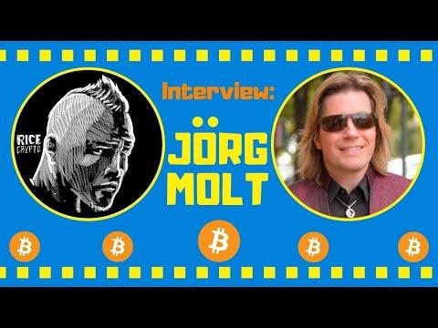 jorg-molt-interview
