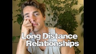 My First Gay Long Distance Relationship (Story+Tips)