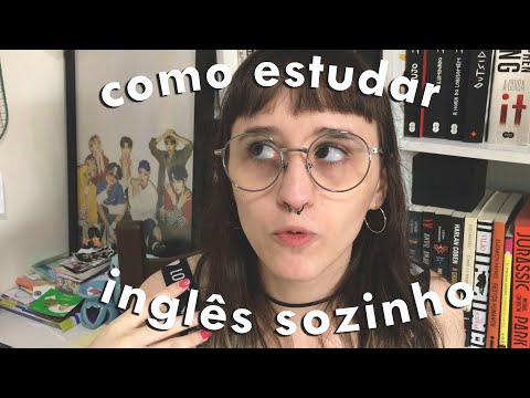 Como Escrever um Currículo em Inglês? - CV WRITING from YouTube · Duration:  3 minutes 7 seconds