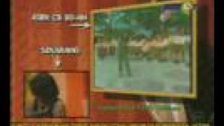 Video Atiek CB - Zona 80an (MetroTV) download MP3, 3GP, MP4, WEBM, AVI, FLV Maret 2018