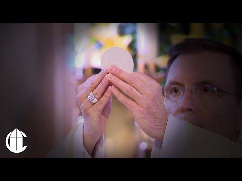Catholic Mass: 11/26/20   Thanksgiving Day