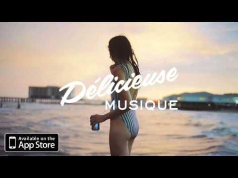 Me Succeeds - Rongorongo (Arp Aubert Remix)