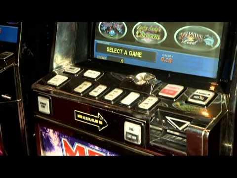 игры онлайн бесплатно казино вулкан автоматы без регистрации