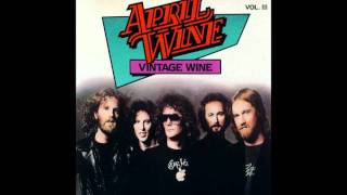 Watch April Wine Its A Pleasure To See You Again video