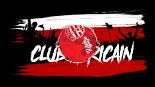Rebels Lefriki - La banda loca