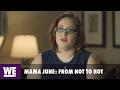 Meet Pumpkin | Mama June: From Not to Hot |  WE tv