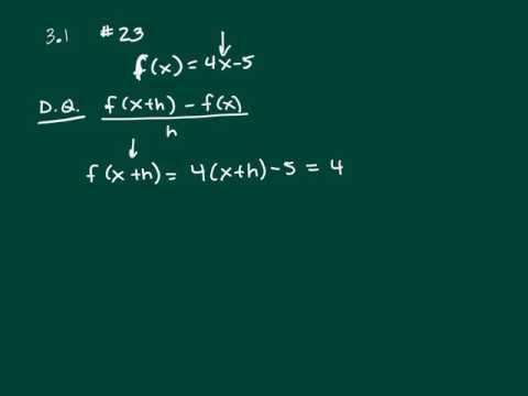 Math 1130 3 1 23