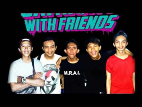 SATNIGHT WITH FRIENDS - Kenangan Terindah Feat. Octalia Debora