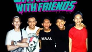 Video SATNIGHT WITH FRIENDS - Kenangan Terindah Feat. Octalia Debora download MP3, 3GP, MP4, WEBM, AVI, FLV Agustus 2017