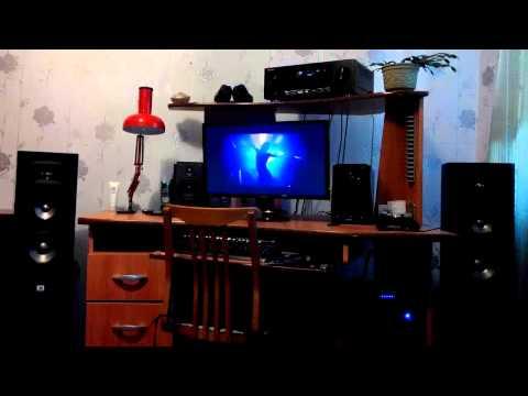 jbl-studio-270-&-pioneer-vsx-924-k.-grimes-&-blood-diamonds---go