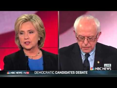 democratic Jan. 17, 2016