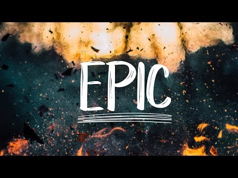 "Epic Heroic Orchestral Music | Royalty Free - ""Critical Mass"""