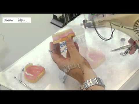 Eclipse - Soft Tissue | Dentsply Sirona