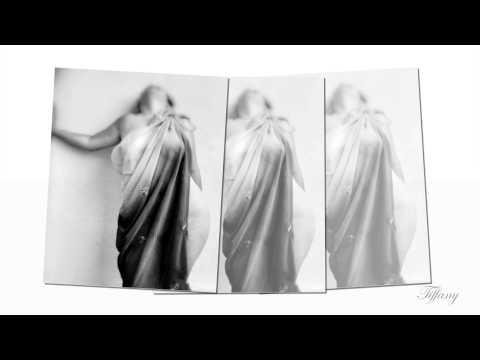 Stupid ~ Sarah McLachlan  (Mark Bell Remix)