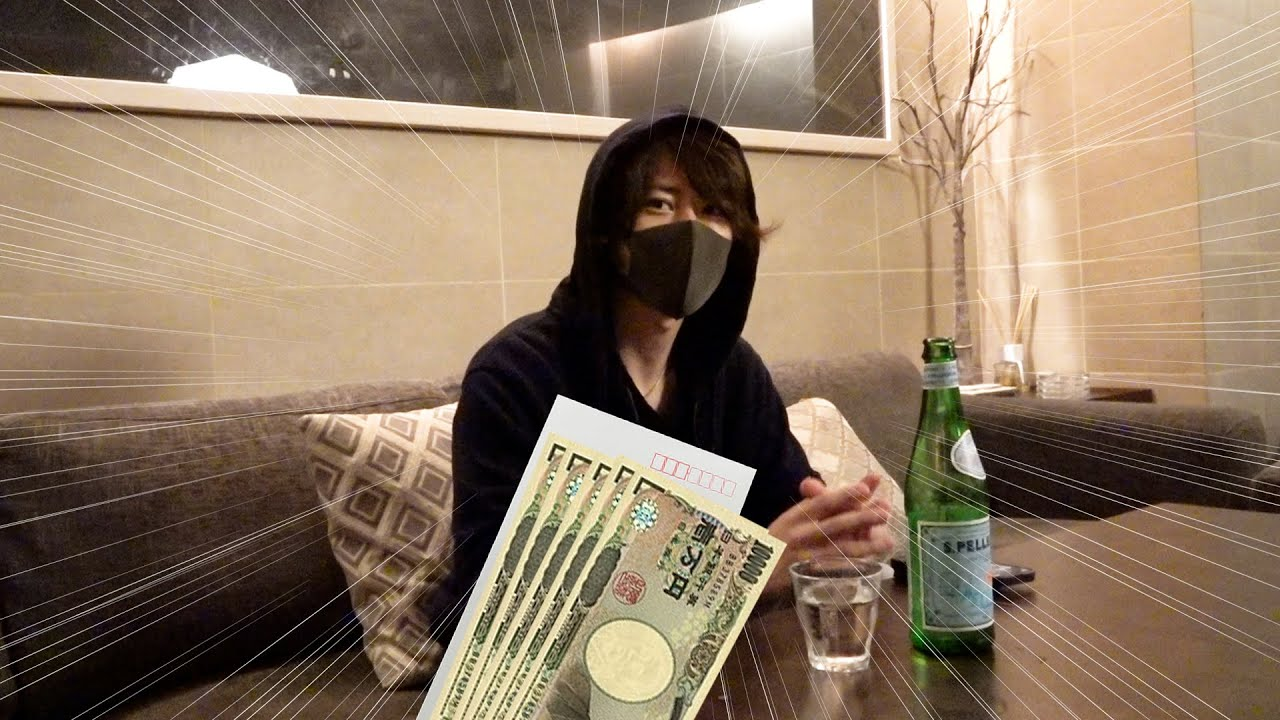 【10万円チャレンジ】プロトレーダーは小資金をいくらまで増やせるのか?【解説&実践】