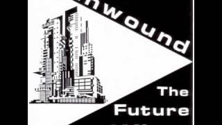 Unwound - Descension