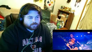 Justin Bieber - Love Yourself /One Love /Manchester Reaction