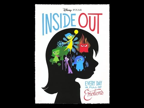 Inside Out: A Case Study of Children's Emotional Intelligence