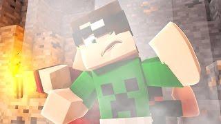 Minecraft: ESTAMOS PRESOS! (Aprisionados) #1