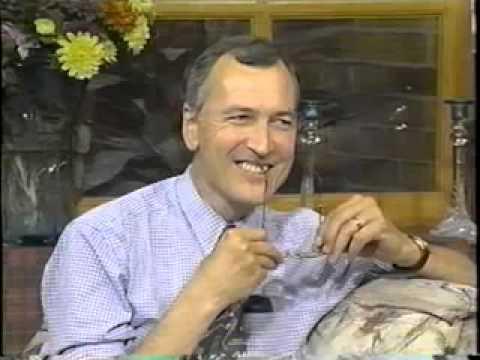 """(Diciembre, 1997) """"Y Pasó por un Zapato Roto"""" (Gran Santiago Televisión)"""