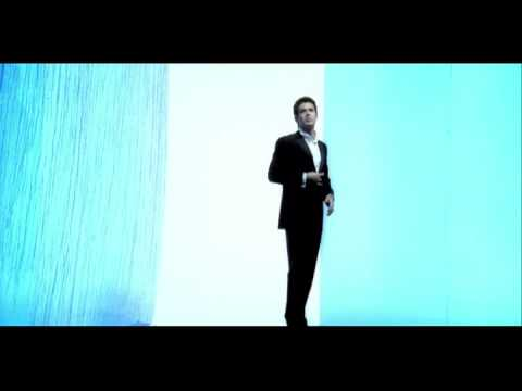 Nerelere Gideyim - Keremcem Feat Alihan Samedov