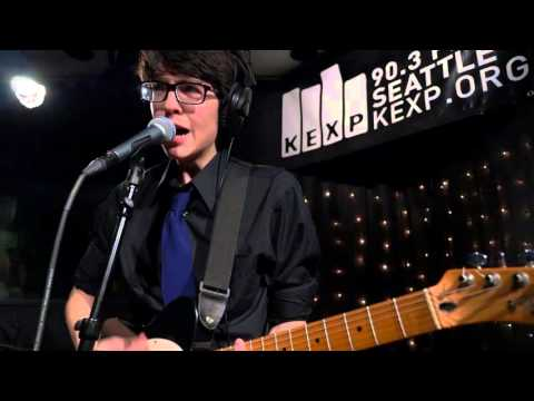 car-seat-headrest-america-live-on-kexp-kexp