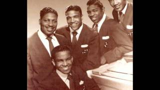 Billy Ward & His Dominoes - Can't Do Sixty No More [1955]