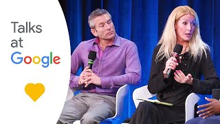 UN AIDS: Are Our Communities of Progress in Retreat? | Talks at Google