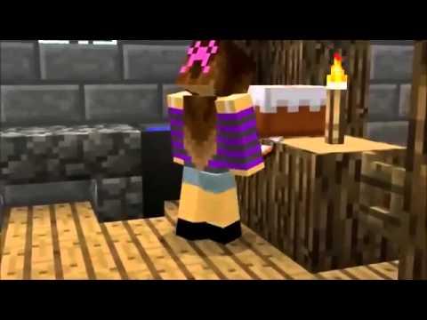 Играем секси кат крематорий видео