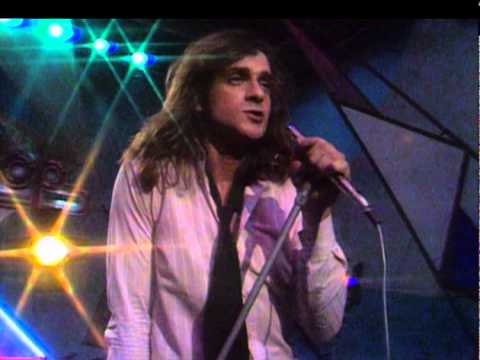 TOPPOP: Eddie Money - Give Me Some Water Mp3