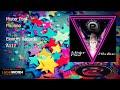 Mister Paul - Pikolino (Original Mix)